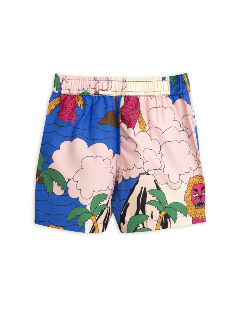 1928011600-2-mini-rodini-seamonster-swimshorts-multi