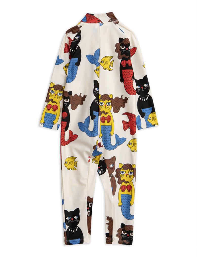 1928012611-2-mini-rodini-cat-mermaid-UV-suit-offwhite