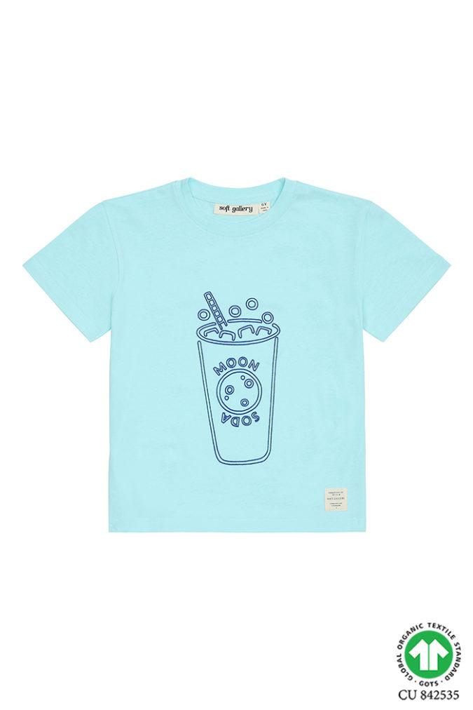 452-354-583-T-shirt-Asger-Blue-Tint-Bluesoda-GOTS-Packs