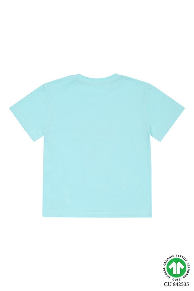 452-354-583-T-shirt-Asger-Blue-Tint-Bluesoda-GOTS-Packs1