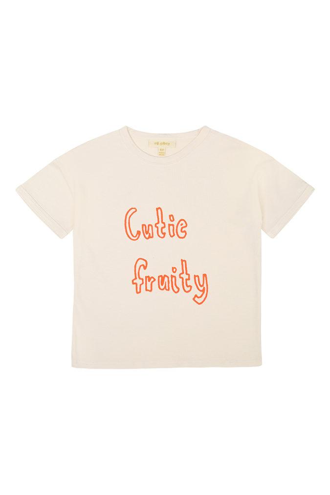 541-079-564-T-shirt-Dharma-Gardenia-Fruity-Packs