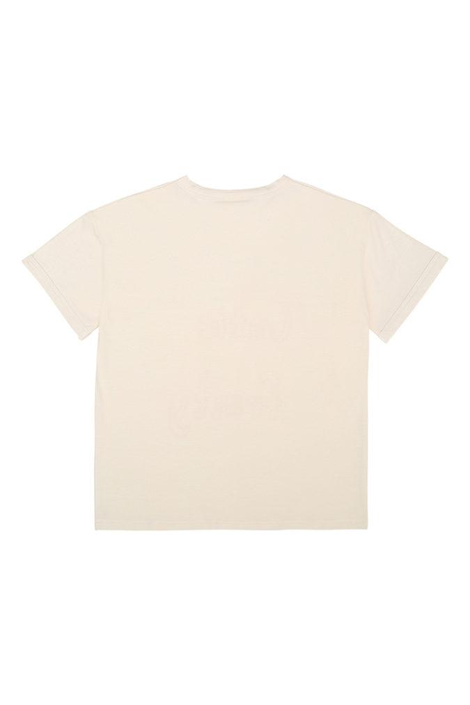 541-079-564-T-shirt-Dharma-Gardenia-Fruity-Packs1