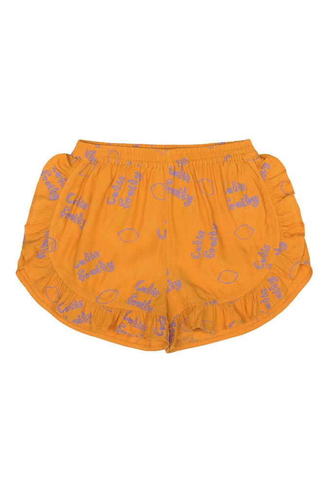 564-424-813-Shorts-Dusty-Sunflower-AOP-Lemon-Packs