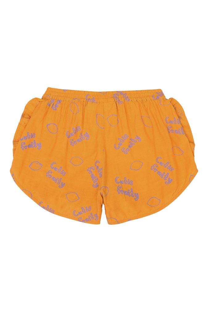 564-424-813-Shorts-Dusty-Sunflower-AOP-Lemon-Packs1