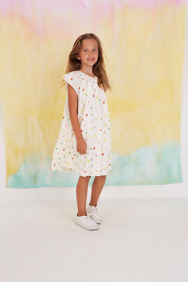 7214_2a162ec0c5-_567-104-793-dress-dacia-pristine-aop-fruity-lookbook-s_big