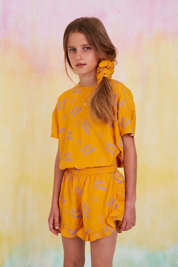 7240_0e54b27edb-_564-424-813-shorts-dusty-sunflower-aop-lemon-lookbook-s_big