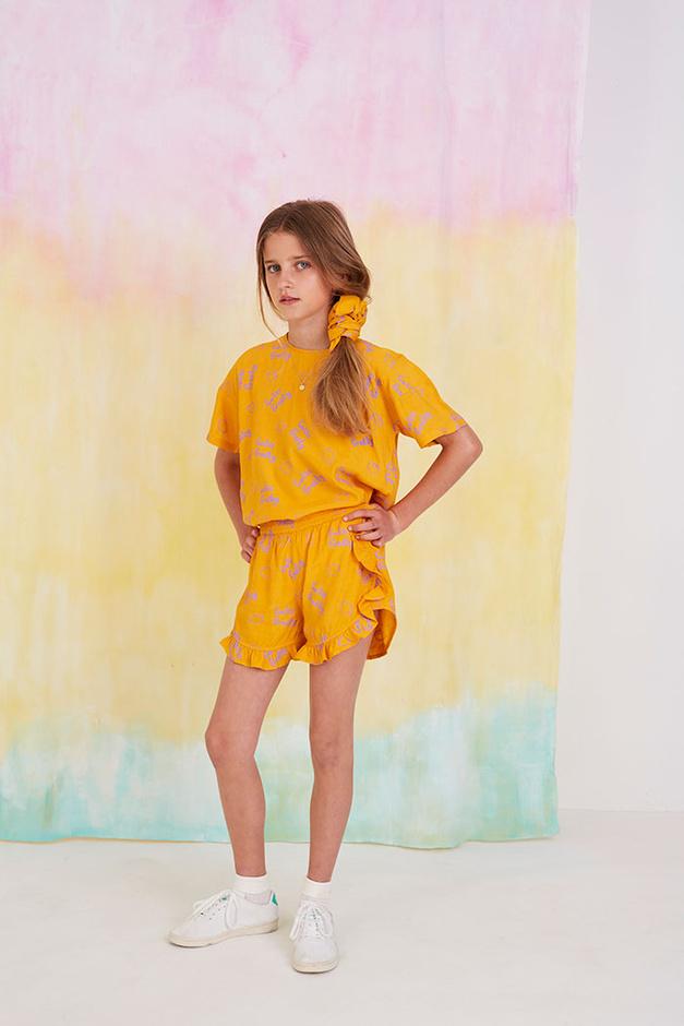 7240_70e22ab958-_564-424-813-shorts-dusty-sunflower-aop-lemon-lookbook1-s_big