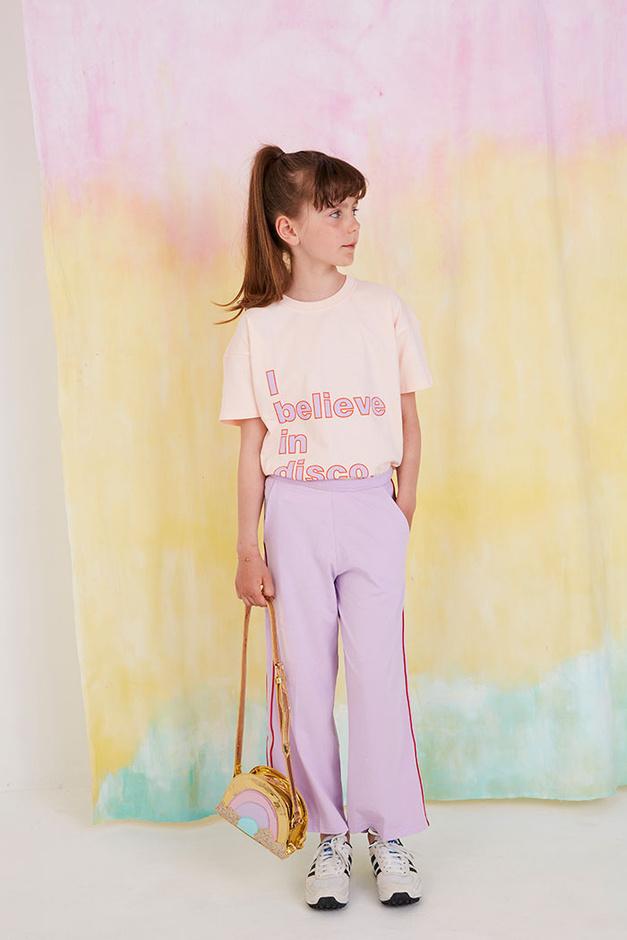 7279_88e3c0b10d-_423-380-000-pants-alesina-orchid-bloom-lookbook-s_big