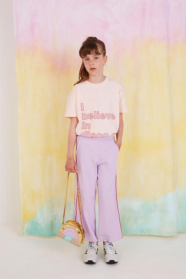 7279_e089bcd1f3-_423-380-000-pants-alesina-orchid-bloom-lookbook1-s_big