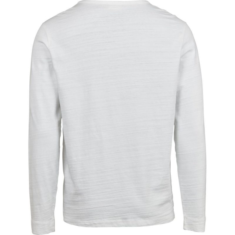 Cotton_slope_long_sleeve-Long_Sleeve-30374-1010_Bright_White-3