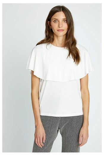 -frankie-top-in-white--e8b16c05c687