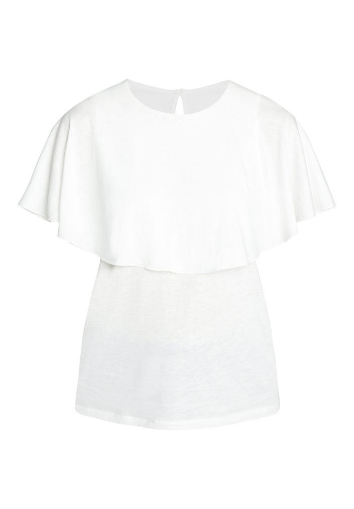 -frankie-top-in-white--f97075bbf05c