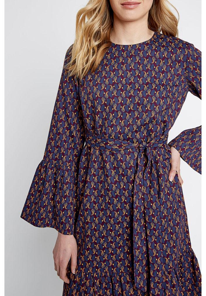 nanette-dress-3d654b8503461