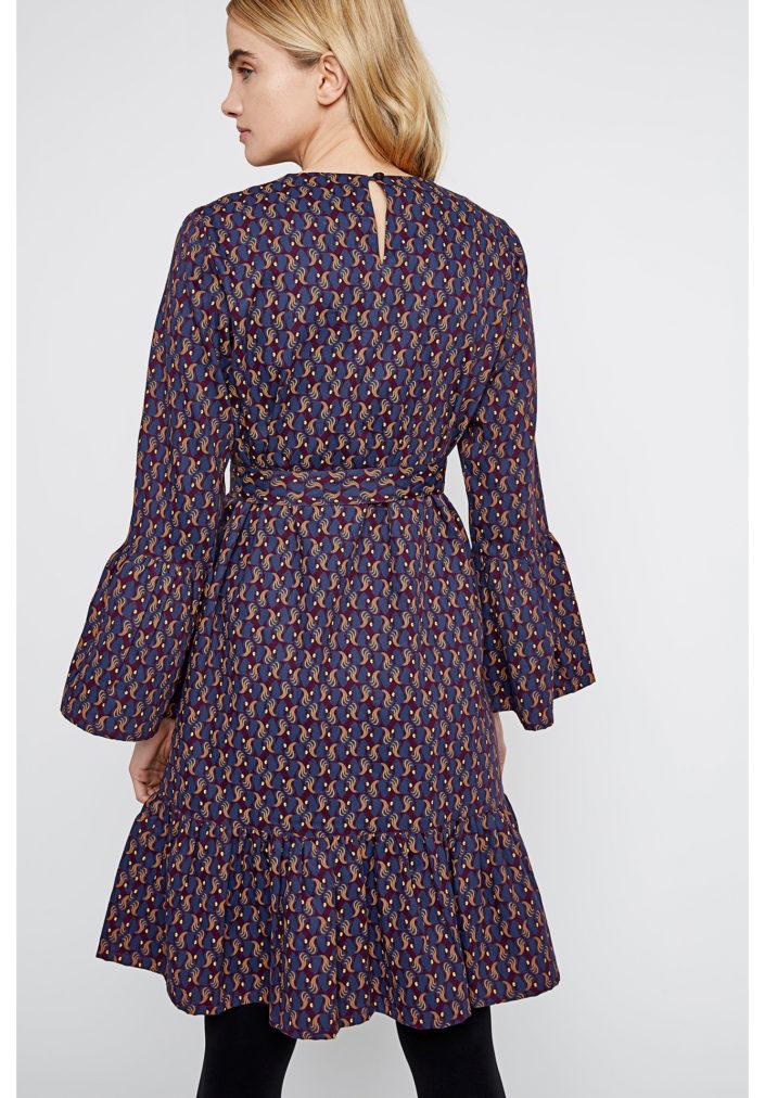 nanette-dress-4c499c240282C