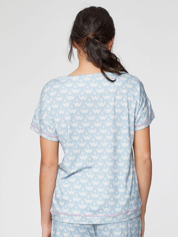 wst4109-dusty-blue--shell-pj-organic-cotton-pyjamas-top-4.jpg