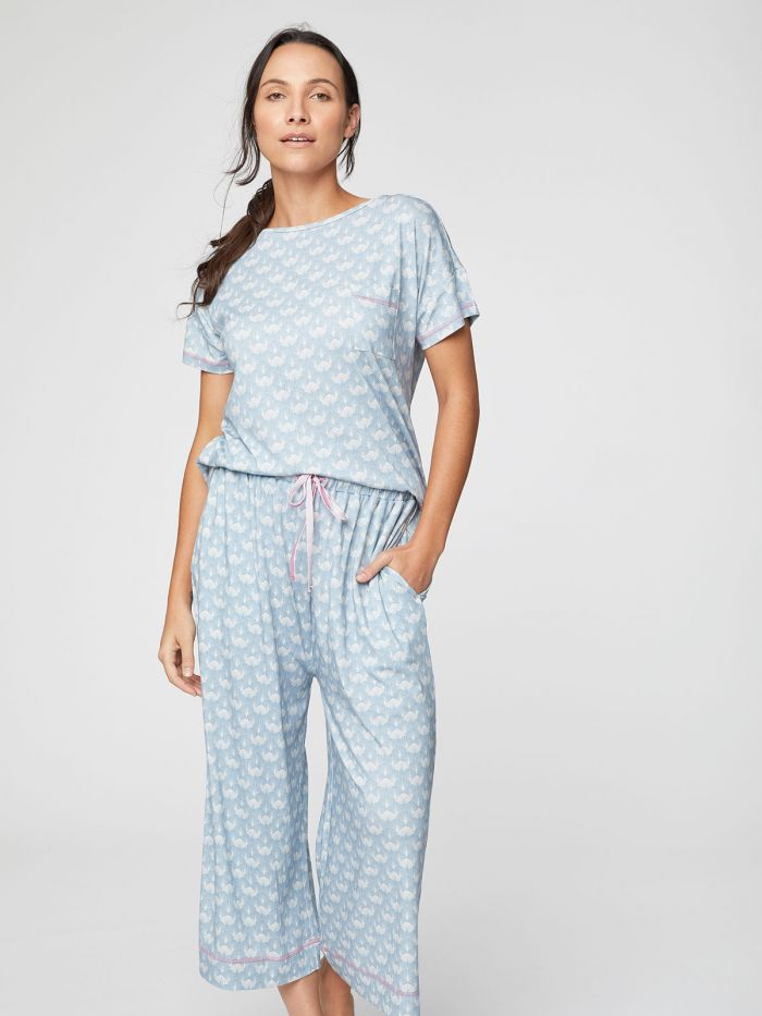 wst4109-dusty-blue--shell-pj-organic-cotton-pyjamas-top-7.jpg
