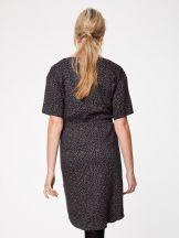 wwd3761-graphite_wwd3761-graphite--sheba-v-neck-waist-tie-modal-dress-0006.jpg1