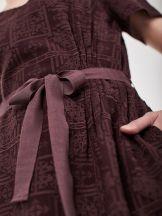 wwd3766-aubergine_wwd3766-aubergine--artina-aubergine-belted-waist-rayon-dress-0008.jpg