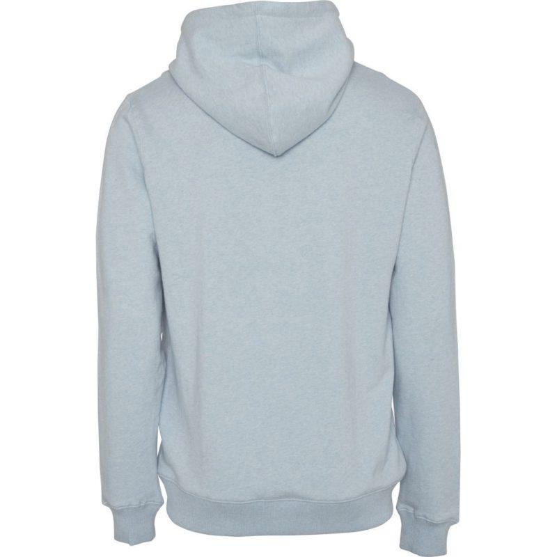 Basic_Hood_Sweat-Sweat-30186-1259_Sky_way_melange-1