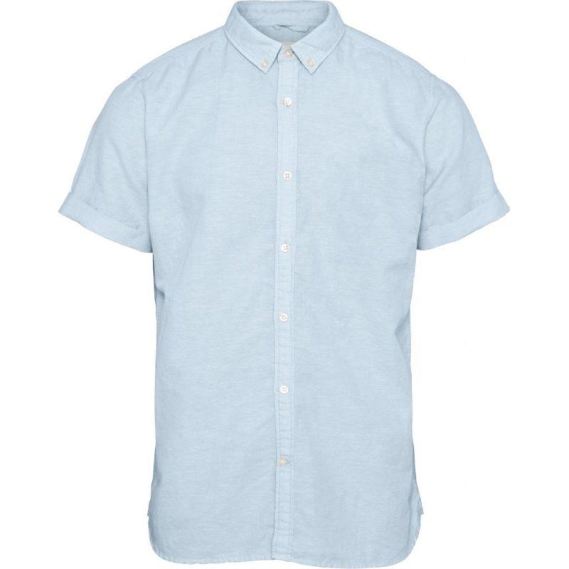 Vegan-Shirt-90734-1009_Skyway