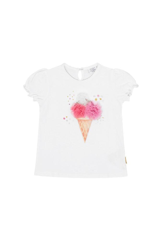 claire-mini-ayla-t-shirt_880x1320c