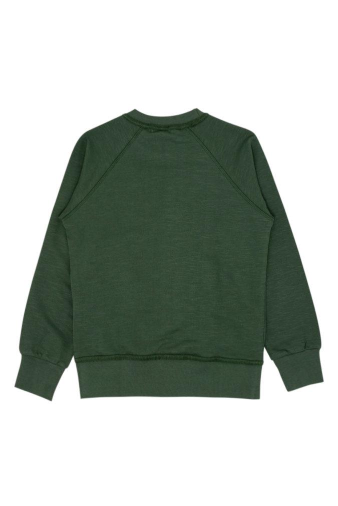 hust-kids-sixten-sweatshirt_880x1320c (1)