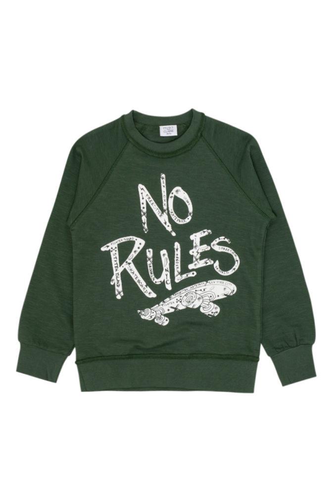hust-kids-sixten-sweatshirt_880x1320c