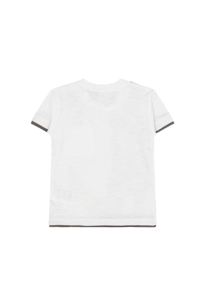 hust-mini-ask-t-shirt_880x1320c (1)