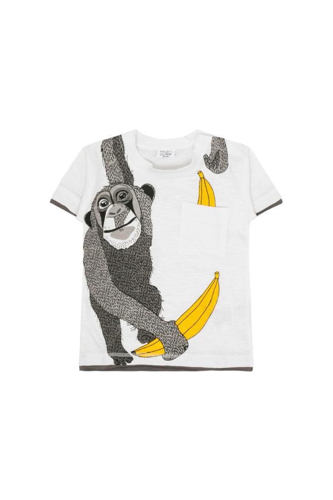 hust-mini-ask-t-shirt_880x1320c