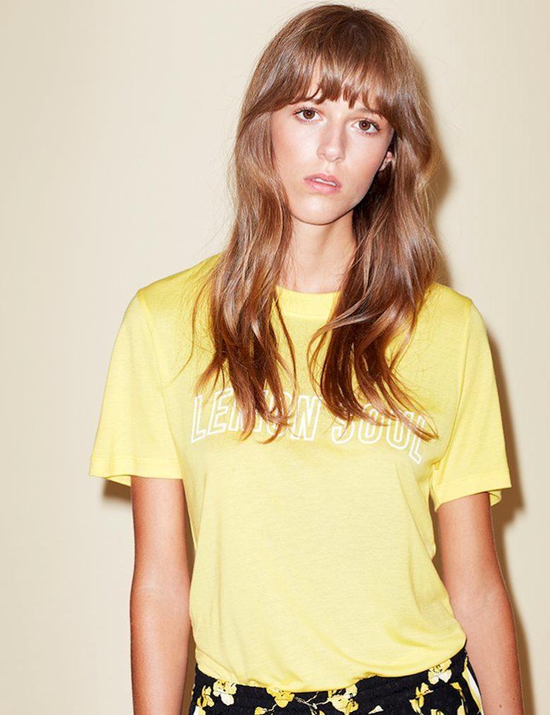lemon-soul-t-shirt-yellow-0