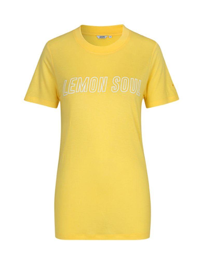 lemon-soul-t-shirt-yellow-1