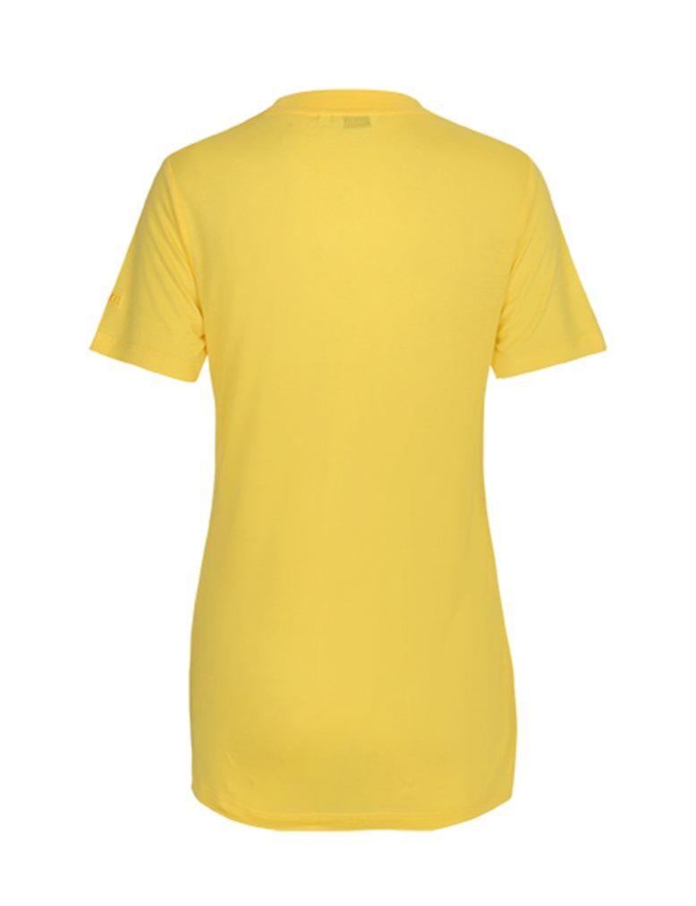 lemon-soul-t-shirt-yellow-2