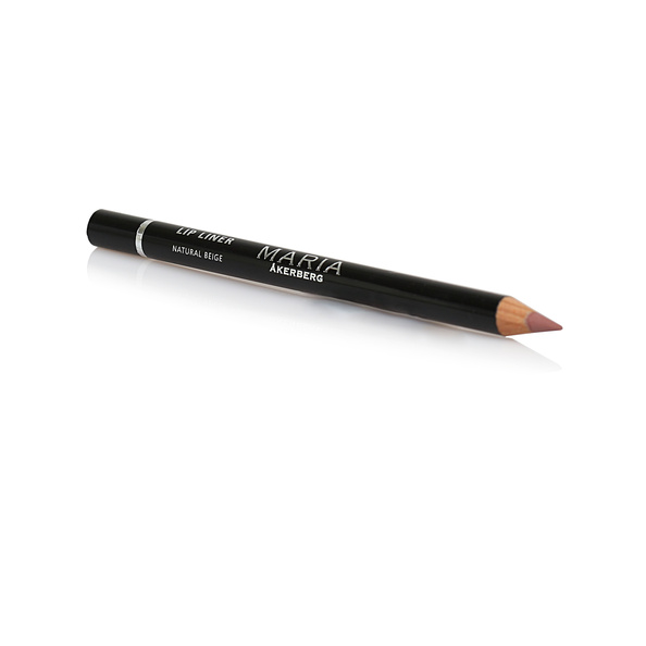 8033-00000_Lip_Liner_Natural_Beige-me