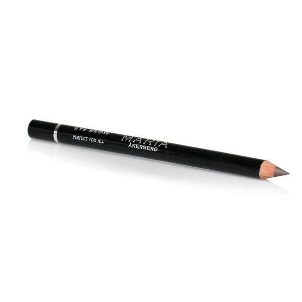 8050-00001_Eyebrow_Pencil_Perfect_for_All-me