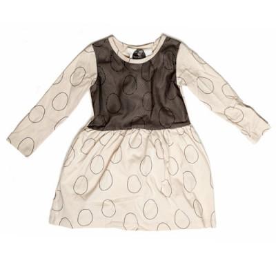 KOOLABAH – Bearbelly Dress ffc4cd3ef5eb4