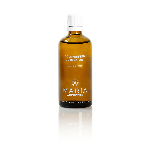 Coldpressed_Jojoba_Oil_100_ml-me