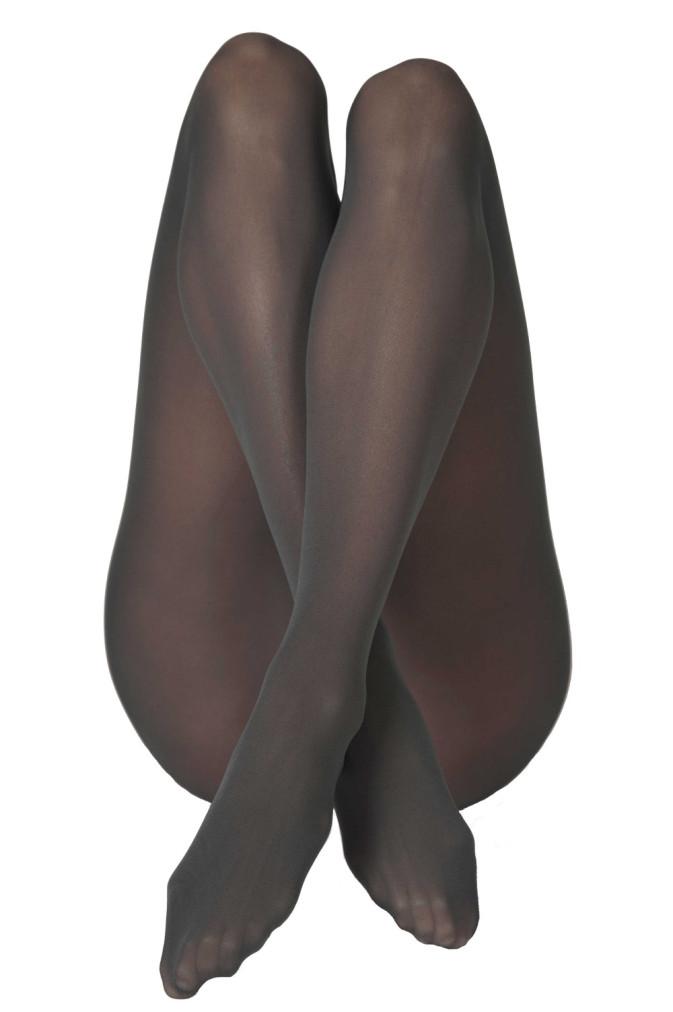 Olivia-Anthracite-Grey_1