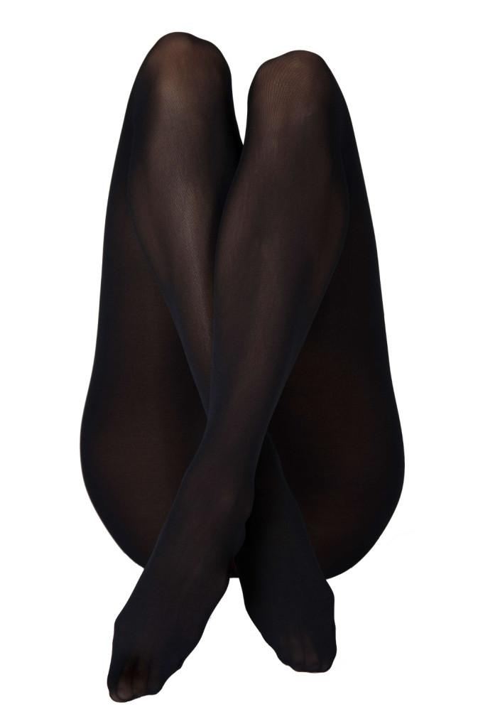 Olivia-Black_1