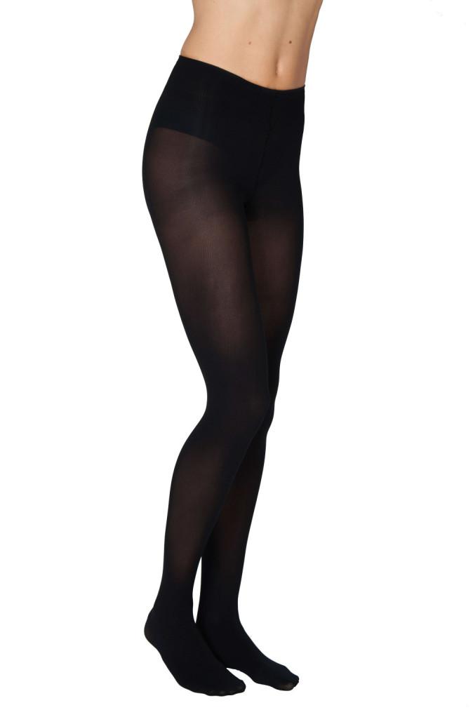 Olivia-Black_3