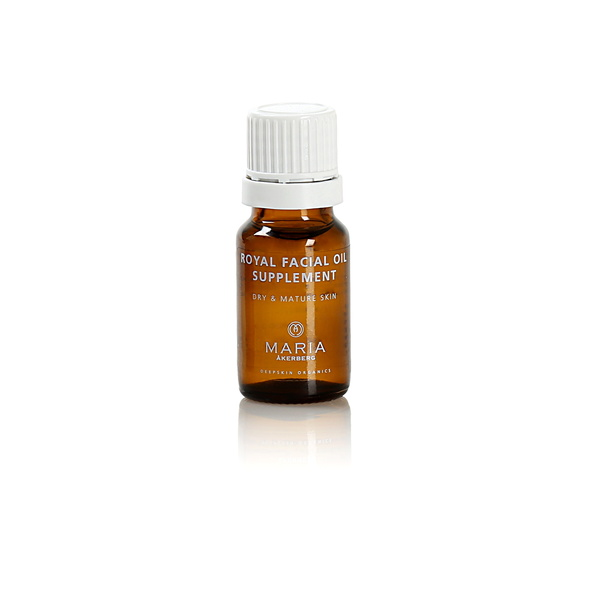 Royal_Facial_Oil_Supplement_10_ml-me