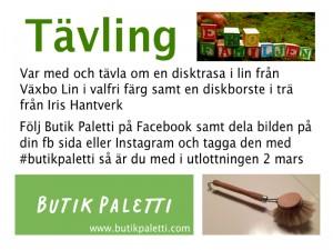 Tavlig-feb-2014