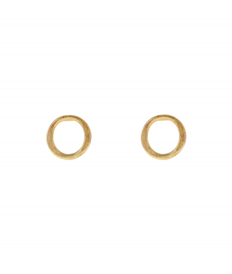 circle-stud-earrings-in-brass-25486275011f