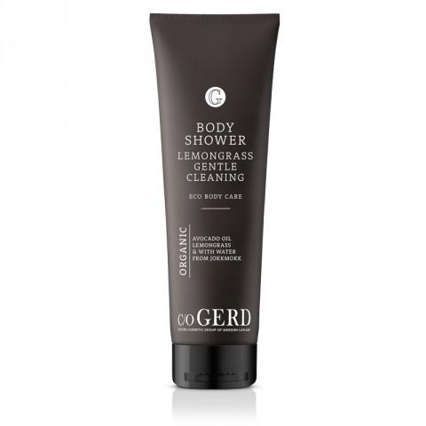 organic_shower_gel_lemongrass