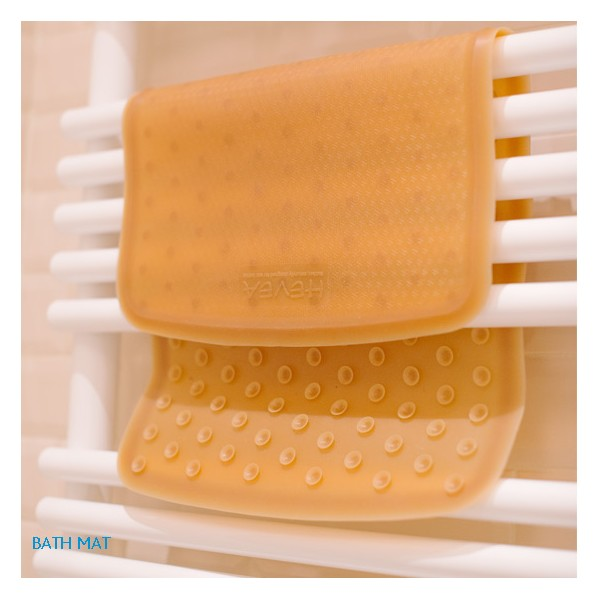 raw-natrual-rubber-bath-mat-exclusive 3