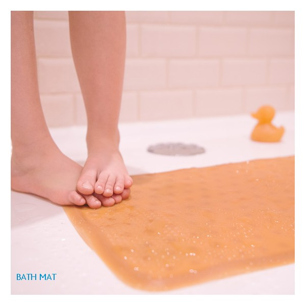 raw-natrual-rubber-bath-mat-exclusive 4